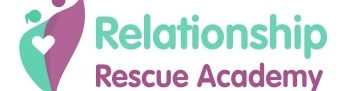 Relationship Rescue Academy